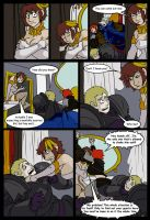 overlordbob webcomic Page120 by imric1251