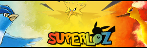 Pokemon - Legendary Birds sig by KingS1ngh