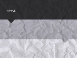 simple_wallpaper-pack by Hallaserke