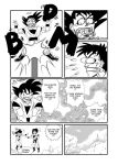 Volume 2 Chapter 16 008 by Aremke