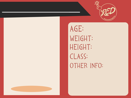 TF2 SI Character Sheet :RED: by M-u-n-c-h-y