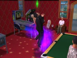 Sims 2 Dudley Family 6 by Emilyahedrick