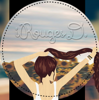 iRouges D. ID by iRouges