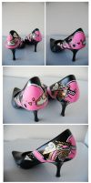 shoes for christina B. by blotchy-the-squid
