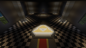 Minecraft Server: ToT Int by ketpia123