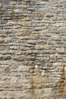 Stone Texture - 16 by AGF81