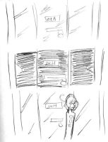 Mini Comic Page 5 by JimmytheGothicEgg
