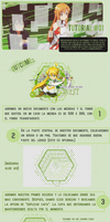 Tutorial #O1 by Decodeless