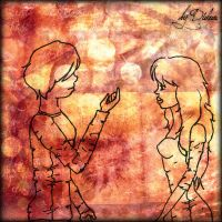 4ever yours by didoo0501