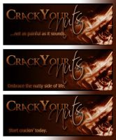 CYN Promotional Banners by babygurl83