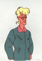 real egon 1 by AlanSchell