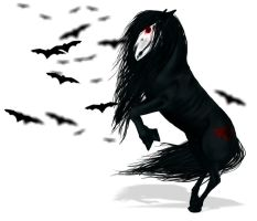 Halloween by S1ghtly