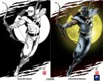 Storm Shadow Colored by cdmalcolm