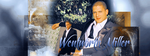 Wentworth Miller by N0xentra