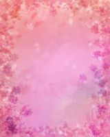 Background 05 by joannastar-stock