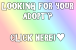Looking for your adopt? by FizzyWaterAdopts