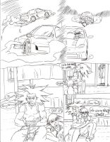 Tradition2 page7 by Young9tradition