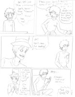 Carecrow page 4 by Ryla-Sehn