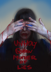 Mother of lies by houkin