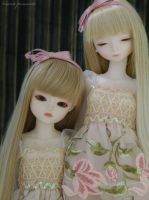 sisters.8 by ball-jointed-Alice