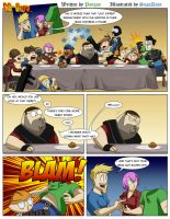 GGguys 40 Family Fortress 2 by SupaCrikeyDave