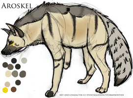 Aroskel Ref by Stoataggedon
