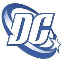 DC Announce - Lobdell and Medri on RHA serie by DenisM79