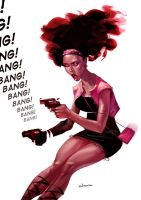 BANG BANG BANG by velinov
