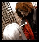 .:I Will Stay...:. by Vega-Sailor-Cosplay