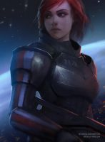 Happy N7 Day! by dr-grizscald