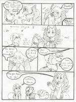 Coldhearted -FF p.12- by LittleWhiteWolfAngel