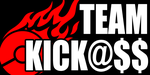 Team Kick@$$ Banner by YinDragon