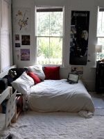 my room 2013 by SandraInk