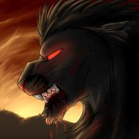 Icon for Lioness14 by Alex-Duma