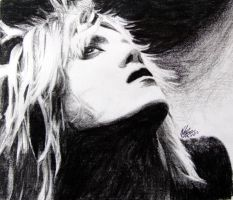 Sugizo 2 by autumn-I-equinox