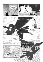 Left Below chapter 3 page 73 by senji-comics