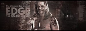EDGE .. Sig by RaTeD-Gfx
