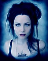 Amy Lee73 by JaKyEvAnEsCeNcE