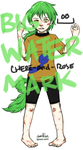 Jaime watermarked by Chere-and-Rose