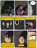 Potential Energy: Page 12 by DWestmoore