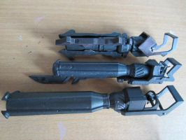 BRS CANNONS by BurendaDesu