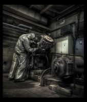 1000 PSI from compressor extraction V by wild-vortex