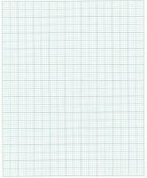 GRAPH PAPER by supersarah089