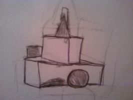 Drawing Shapes2 by Jeido