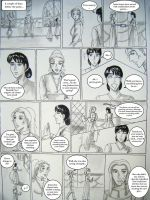 The weight of the throne_pag49 by MikaniaC
