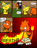 PMD Meteor Page 67 by BuizelKnight