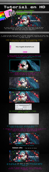 Tutorial Firma Miku by Nagatito