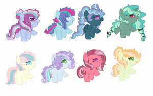 [Closed]Shipping Adopts! by CitrusSkittles