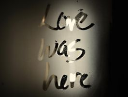 loveee was here by knowyourrights