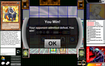 8000-0 with Crystal Beasts by RayquazaGaby